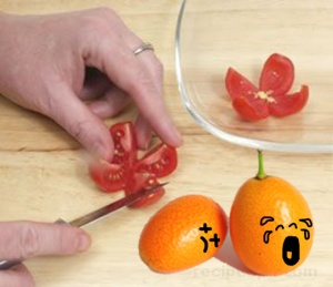 tomato_flower copy