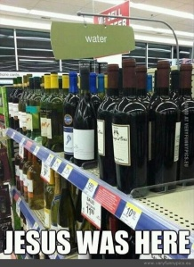 funny-picture-water-into-wine-jesus-was-here