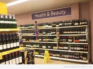 heathand beautywine