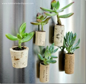 wine-cork-magnet-planters-tutorial-how-to_thumb
