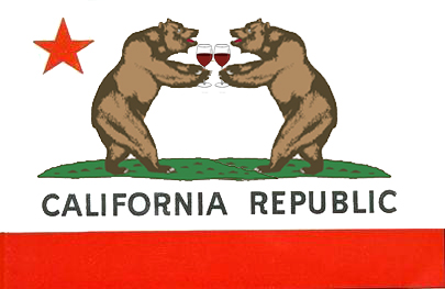 bearflag copy