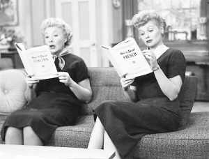 lucy-and-ethel-reading
