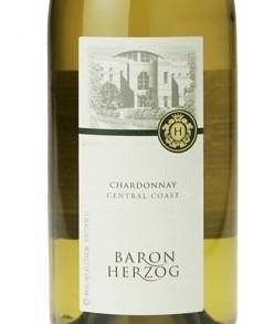 Baron-Herzog-11746.jpg.jpg