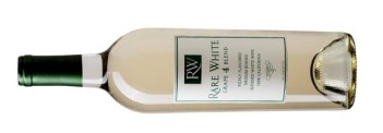 rw-rare-white-4-grape-blend-california-usa-10604458