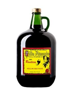 villaarmando-bottleshot-4L-redwine