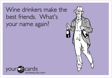 winefriends