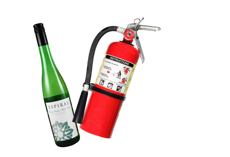 Wine Gift Sets_espiral