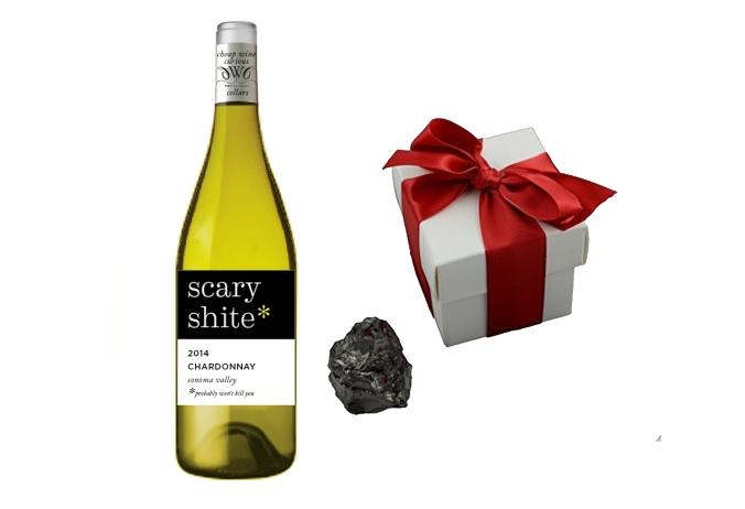 Wine Gift Sets_ScaryShite