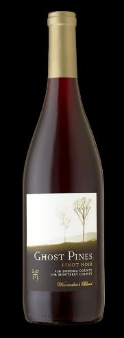 pinot-noir-bottle_0